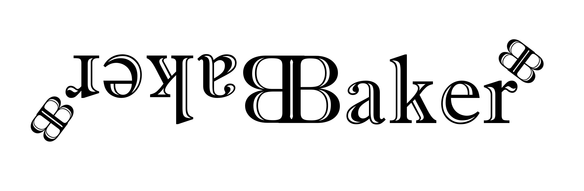 BakerBaker